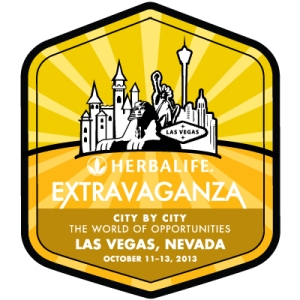 2013_Extravaganza_400_USEN