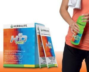 H3O Pro2