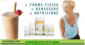 IT prodotti forma fisica, benessere, nutrizione_HER