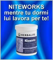 Niteworks1