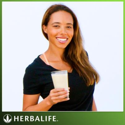 Herbalife's Top Ten Tips for Healthy Holidays