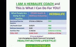 I'm a Herbalife coach_HER