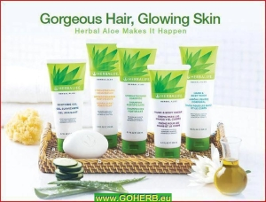 NEW Aloe Products May 2012_HER