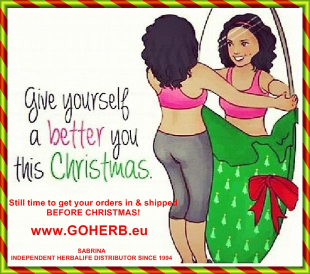 Want to lose weight before christmas to fit into your party dress 17a ccuart Image collections