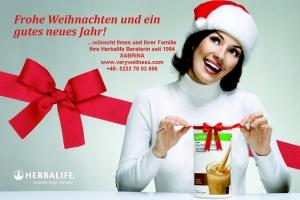 Weihnachtspostkarte_2_GE_AU_2013_Seite_1a
