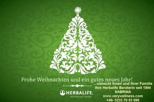 Weihnachtspostkarte_3_GE_AU_2013_Seite_1a