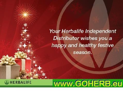 MERRY CHRISTMAS!  FROHE WEIHNACHTEN! BUON NATALE! FELIZ NAVIDAD! JOYEUX NOËL!