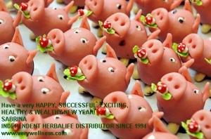 Glücksschwein2a