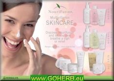 Nurifusion Skincare_HER