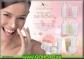 Nurifusion Skincare_HER
