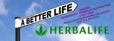 www.GOHERB.eu