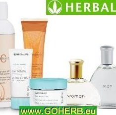 outer nutrition and perfumes_HER