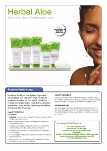 Herbalife-Aloe_Outer_Nutrition_Factsheet_GE_BTO_Seite_1 a