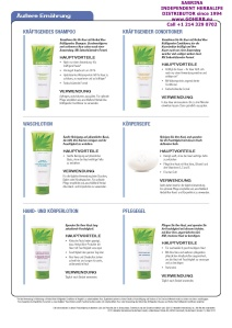Herbalife-Aloe_Outer_Nutrition_Factsheet_GE_BTO_Seite_2a