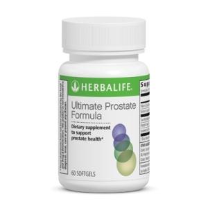 UltimateProstateFormula