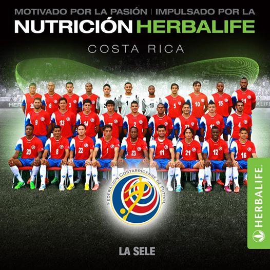 WM NEWS: DOPINGKONTROLLE beim COSTA RICA TEAM! Man konnte sich diese POWER LEITUNG des TEAMS einfach nicht erklären!...