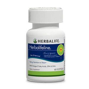 HerbalifelineGel