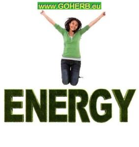 energy_HER