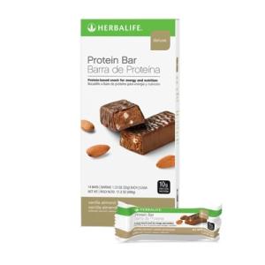 ProteinBarDeluxeVanillaAlmond