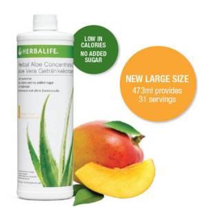 Aloe Mango Bottle1
