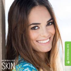 HERBALIFE SKIN www.GOHERB.eu