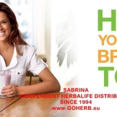 www.GOHERB.eu