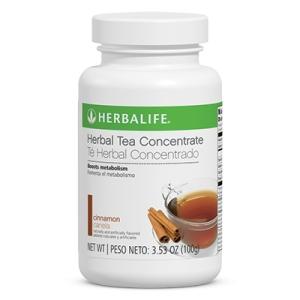 0195_HerbalTeaConcentrate_Cinnamon_US