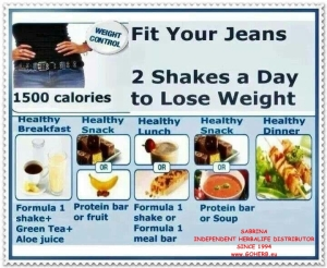 fit your jeans plan1
