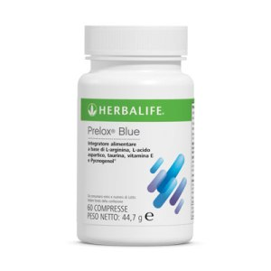 Prelox-Blue1