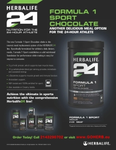 1438_Herbalife24_Formula1Sport_Chocolate_Launch_usen1a