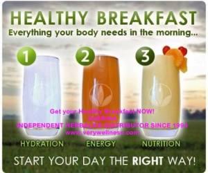 healthy breakfast4