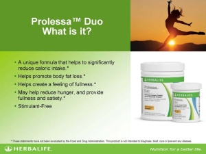 Prolessa Duo2