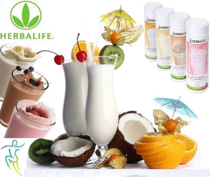 sasa s wellness rezepte shake rezepte mit joghurt sasa 39 s herb a life nutrition and business. Black Bedroom Furniture Sets. Home Design Ideas