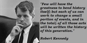 56703-Robert+kennedy+famous+quotes+2