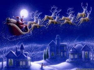 Beautiful-Christmas-Wallpaper-8