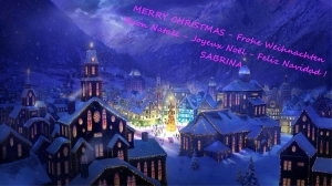 Christmas-Wallpaper-HD-35-top-desktop1
