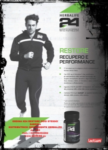 H24 Restore A3 Poster x7 2014_IT_C (1)_Seite_1a