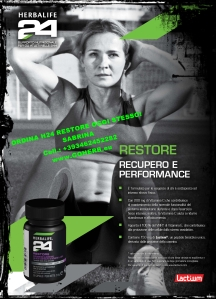 H24 Restore A3 Poster x7 2014_IT_C (1)_Seite_3a