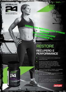 H24 Restore A3 Poster x7 2014_IT_C (1)_Seite_4a