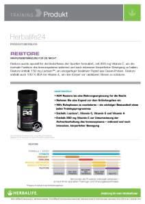 H24Restore_Factsheet_2014_GSA_WEB