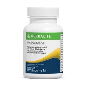 Herbalifeline DEU