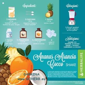 It Ananas Arancia Coco Shake1