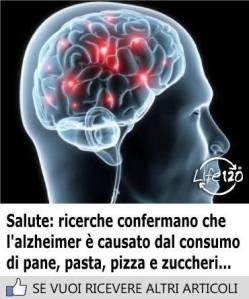 It Alzheimer