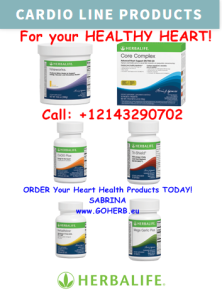 Cardio line Products1