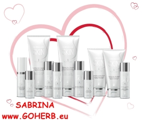 SKIN-products-in-a-heart (1)a