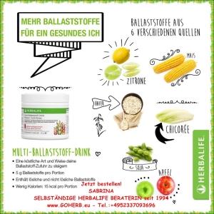 01 2015 Ballaststoff Drink1