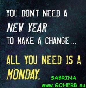 Monday3a