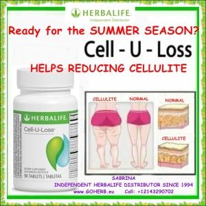 Cell-U-Loss1