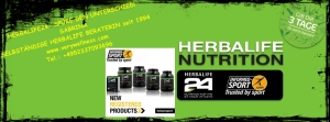 Informed Sport Trusted Nutrition1a