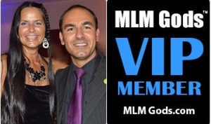 MLMGods our Herbalife VIP listing1